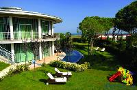 Calista Luxury Resort 5