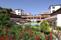 ROSE RESORT HOTEL 4*